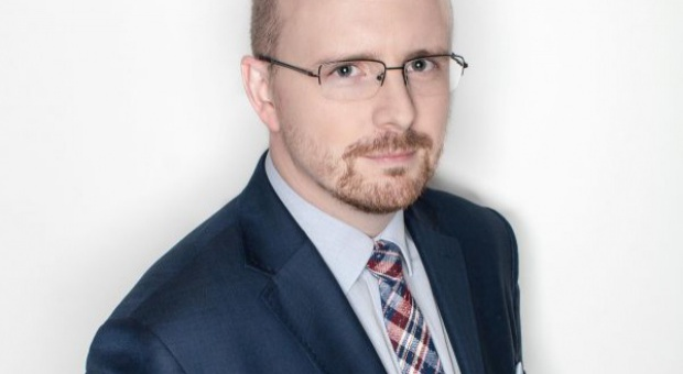 Jerzy Kwaśniewski prezesem Polskiej Rady Winiarstwa