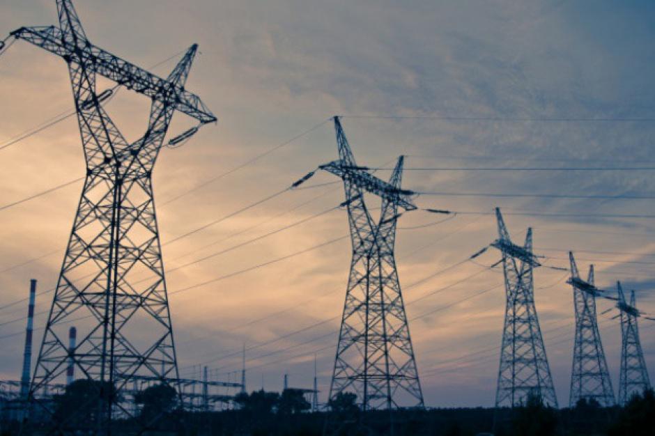 Enea i Energa: Zmiany w radach nadzorczych. Macewicz i Kamrat odwołani