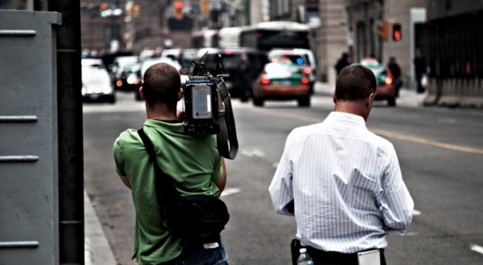 Przekształcenie mediów publicznych: Pracownicy nie odczują żadnej zmiany