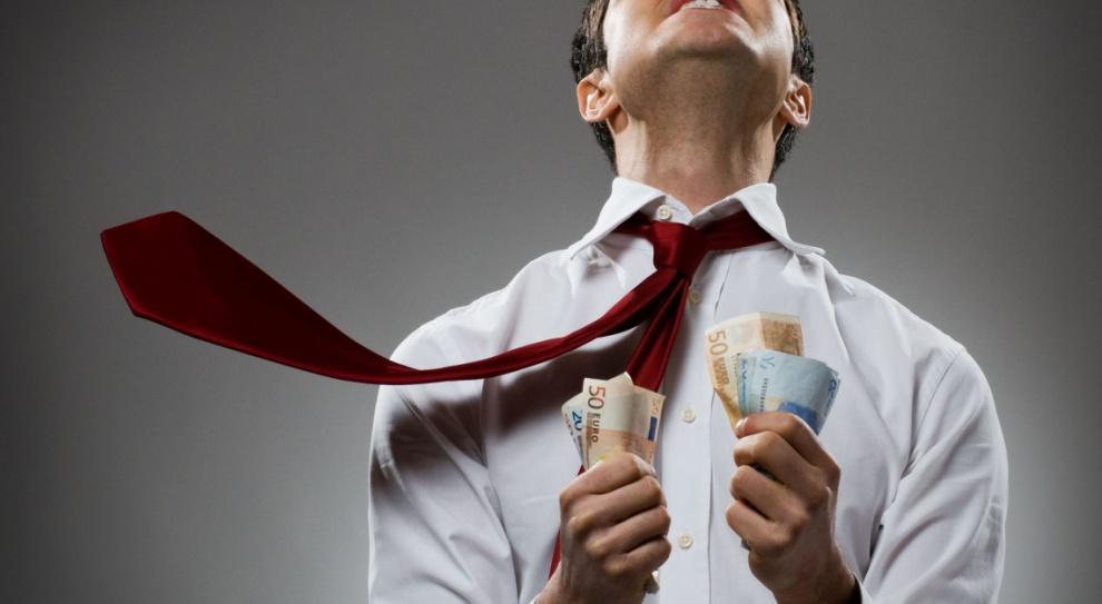 Ile chcą zarabiać architekci?