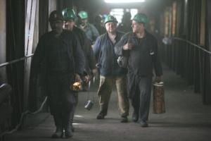 Górnikom w Barbórkę: należytego traktowania!