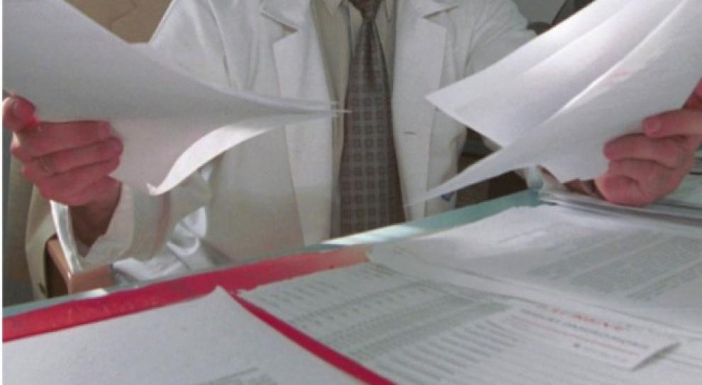 Ministerstwo Zdrowia: Pracownicy medyczni będą zarabiać więcej