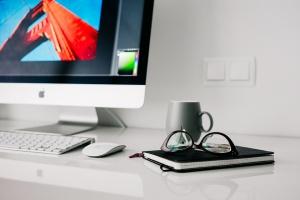 Wdrożenie nowych standardów marketingu szansą dla e-sklepów?