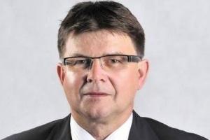 Materna i Kozłowski wiceministrami w resorcie gospodarki morskiej
