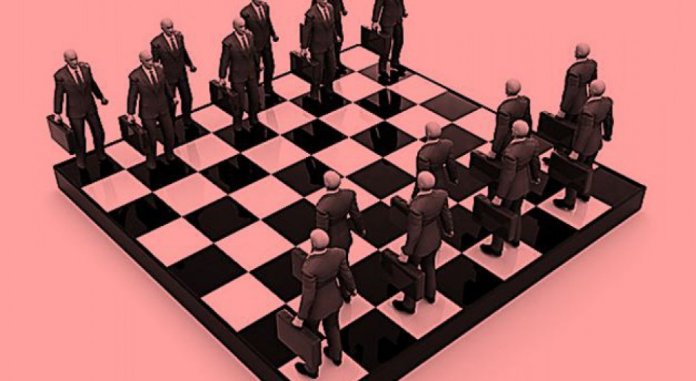Zmiany we władzach spółek Skarbu Państwa dla ekspertów nie są zaskoczeniem