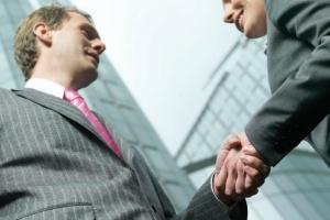 Korn Ferry przejmuje spółkę Hay Group. 7 tys. specjalistów pracuje w jednym celu