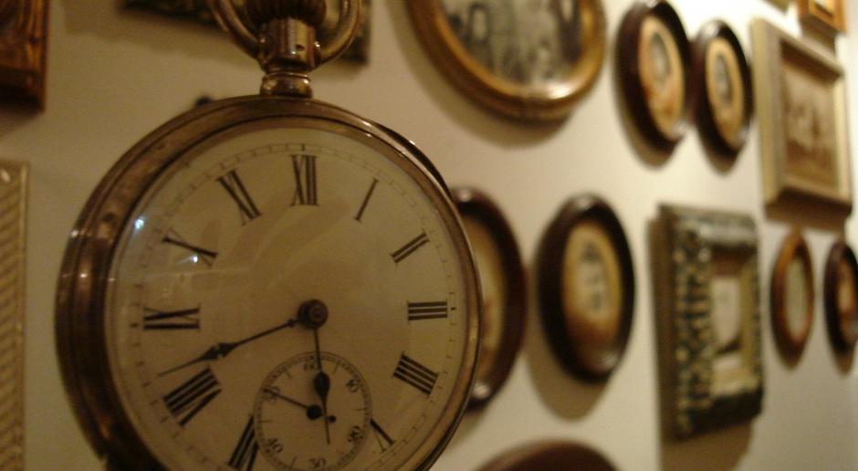Niekończące się rekrutacje: Czekając na odpowiedź od firmy