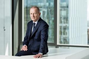 Andrzej Tersa odwołany ze stanowiska prezesa Energi