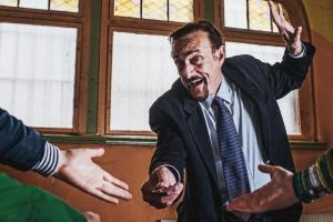 Centrum Zimbardo w Rzeszowie będzie szkolić nauczycieli