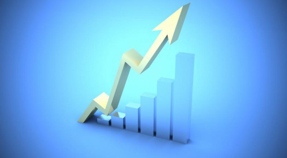 Raport Manpower: W przyszłym roku pracodawcy będą zwiększać zatrudnienie
