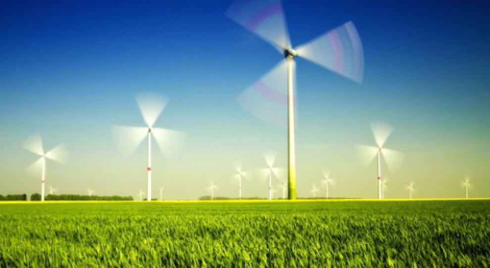 Nawet 7 tys. miejsc pracy dla inżynierów w sektorze energii odnawialnej