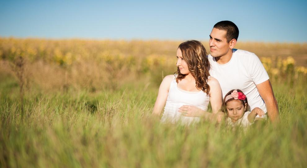 Zmiany w urlopach dla rodziców. Wszystko co musicie wiedzieć