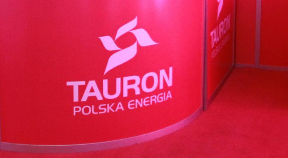 Odwołano prezesa, wiceprezesów i członków zarządu Taurona