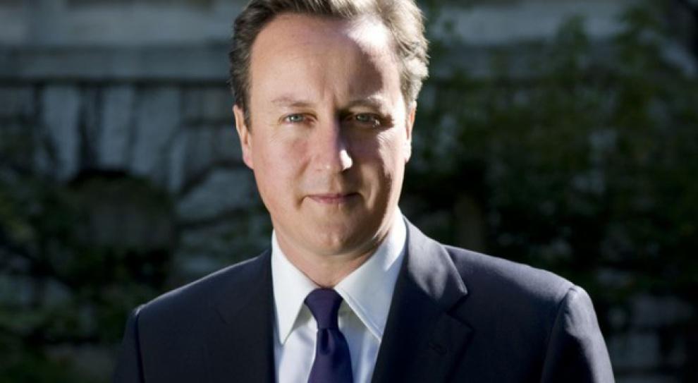 Cameron chce przekonać Polskę do swoich postulatów w sprawie zasiłków dla migrantów