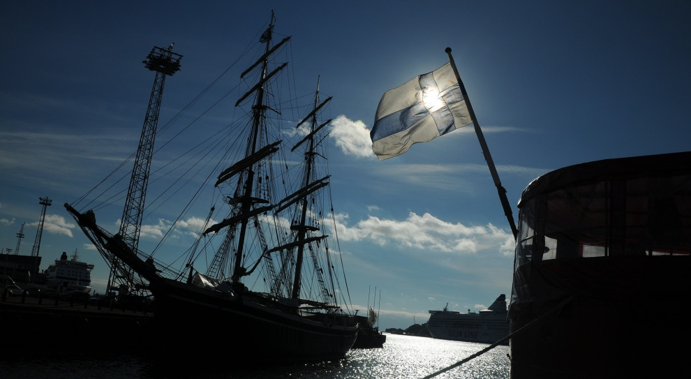 Finlandia chce zmniejszyć napływ imigrantów. Zaostrza przepisy