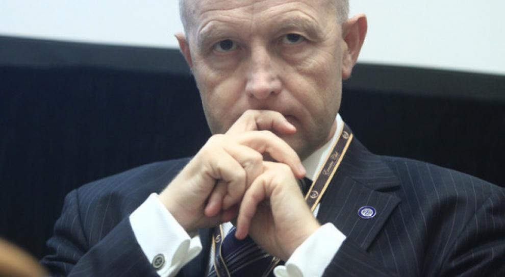 Analitycy o Andrzeju Klesyku: PZU zarządzał ktoś, kto bardzo dobrze rozumiał, co trzeba robić