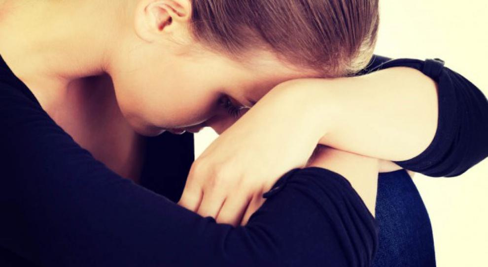 Częsty stres w pracy to norma dla ponad połowy Polaków