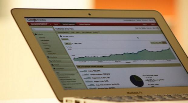 Firmy poszukują analityków HR. Wykształcenie ekonomiczne jest w cenie