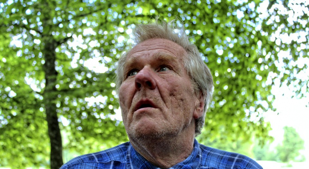Kowalczyk: Wcześniejsza emerytura to o 30 proc. niższe świadczenia