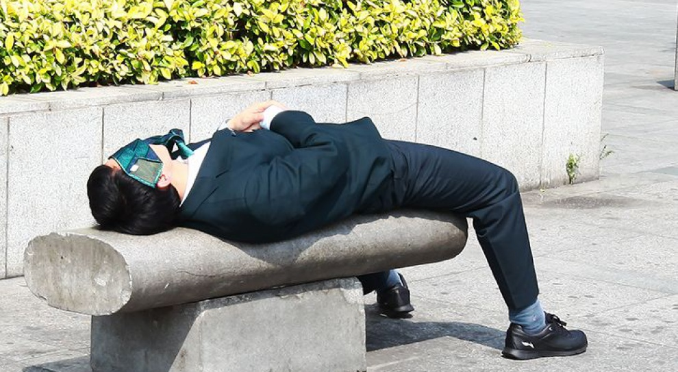 Ciemna strona rynku pracownika. Specjaliści i menedżerowie nie szanują rekruterów?