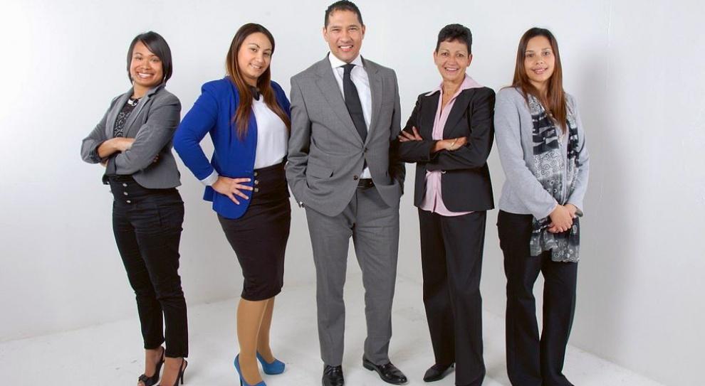 Kierowanie firmami rodzinnymi w Polsce jest mało nowoczesne
