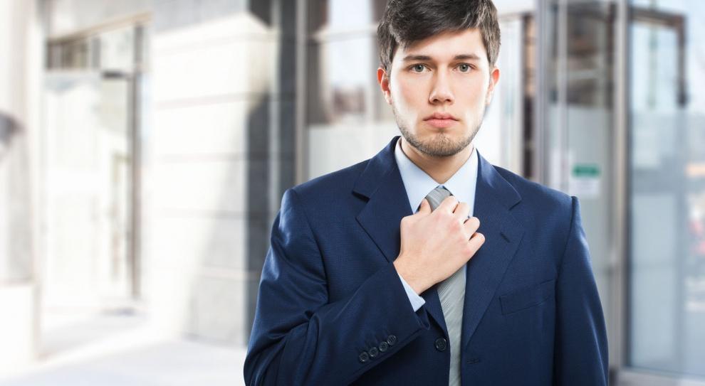 Co trzeci kandydat sprawdza opinie o przyszłym pracodawcy w internecie