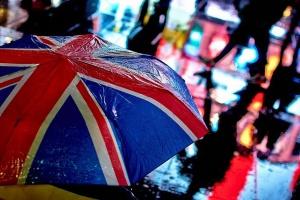Brytyjczycy są negatywnie nastawieni do imigrantów