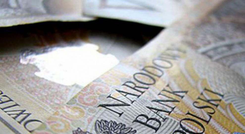PO straszy: dojdzie do drastycznego obniżenia emerytur