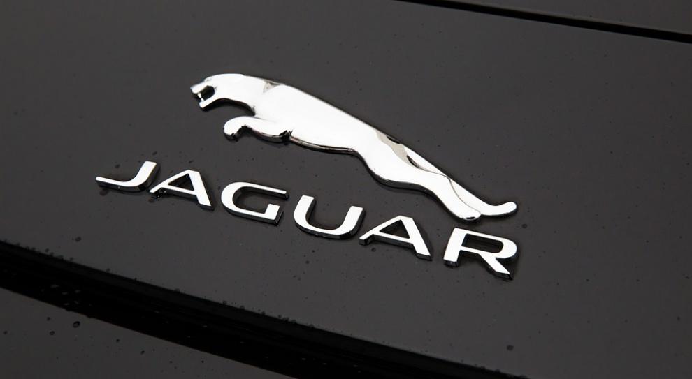Jaguar potwierdza: Będzie fabryka na Słowacji. Praca dla 2,8 tys. osób