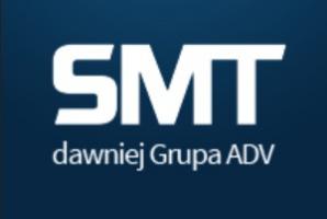 Moncef Khanfir nowym prezesem SMT. Zastąpił Konrada Pankiewicza