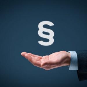 SN uwzględnił skargę ws. zmiany warunków pracy po przejęciu zakładu przez nowego pracodawcę
