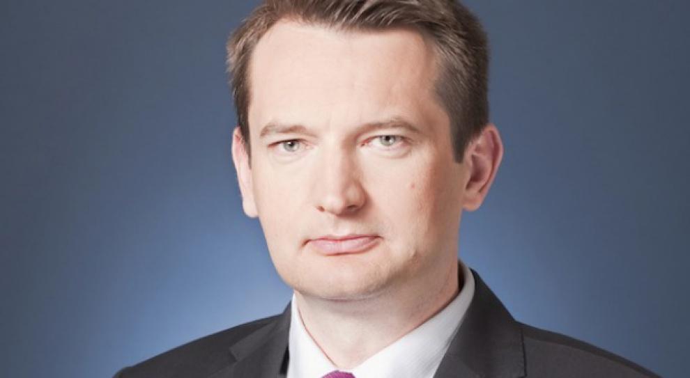 Mariusz Zawisza został odwołany ze stanowiska prezesa PGNiG