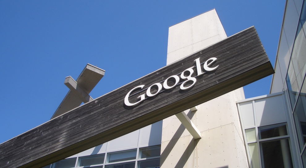 Twórcy start-upów z Europy szkolili się w kampusie Google'a w Warszawie