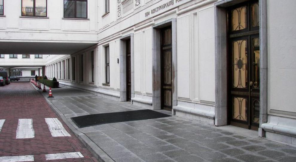 Rada Ochrony Pracy omówi planowane działania inspekcji pracy