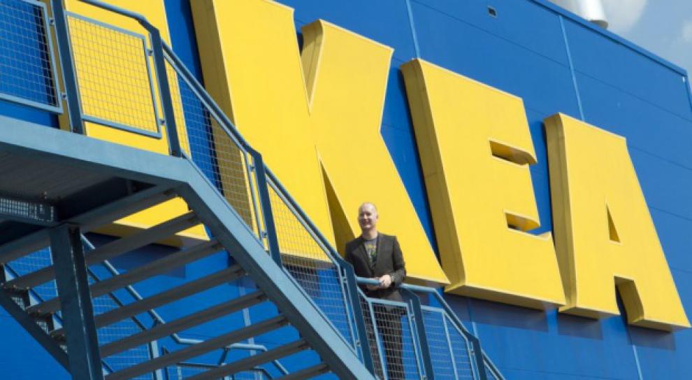 Ikea stawia na młodych. Za pomocą konkursu szuka stażystów