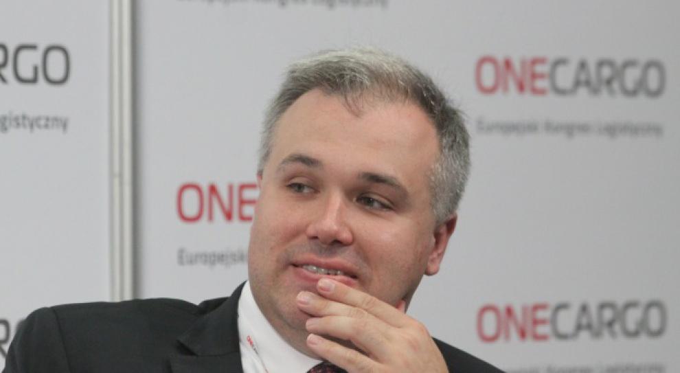 PKP PLK: Andrzej Filip Wojciechowski i Karol Depczyński złożyli rezygnację