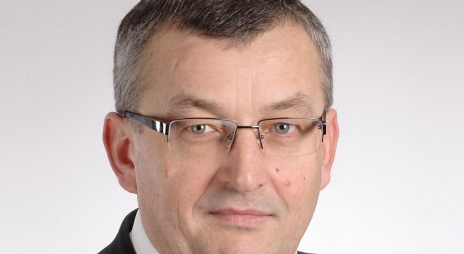 Adamczyk: Rezygnacja prezesów PKP Cargo i PKP PLK to zachowanie nieodpowiedzialne