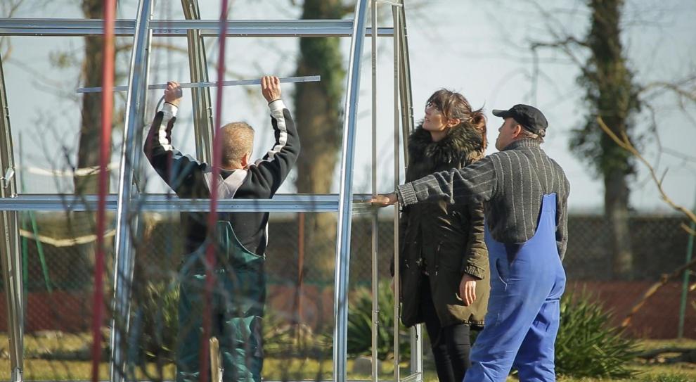 Konkurs Kulczyk Foundation: Do wygrania 25 tys. zł