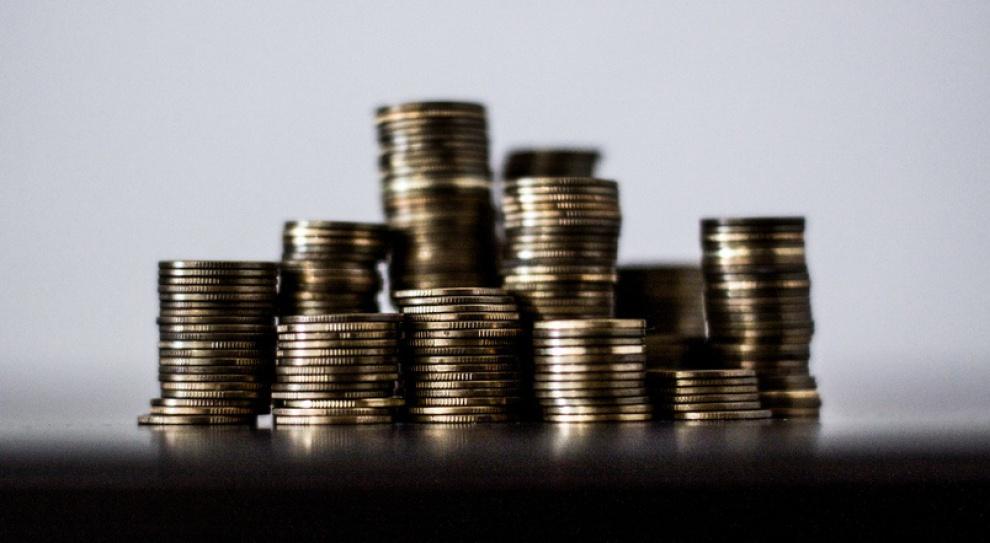 Konfederacja Lewiatan: Czekają nas wyższe podatki