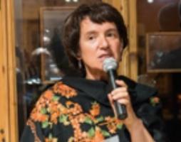 Anna Wende-Surmiak prezesem Międzynarodowego Związku Muzeów Górskich
