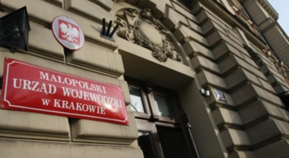 PiS: Wyższe stanowiska w państwowych urzędach powinny być obsadzane w drodze powołania