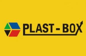 Plast-Box: Hoffmann, Trenda i Moska zrezygnowali ze stanowisk w radzie nadzorczej