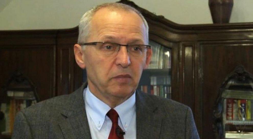 Kazimierz Sedlak: Faktyczny odsetek bezrobotnych w Polsce jest jednym z najniższych w Unii