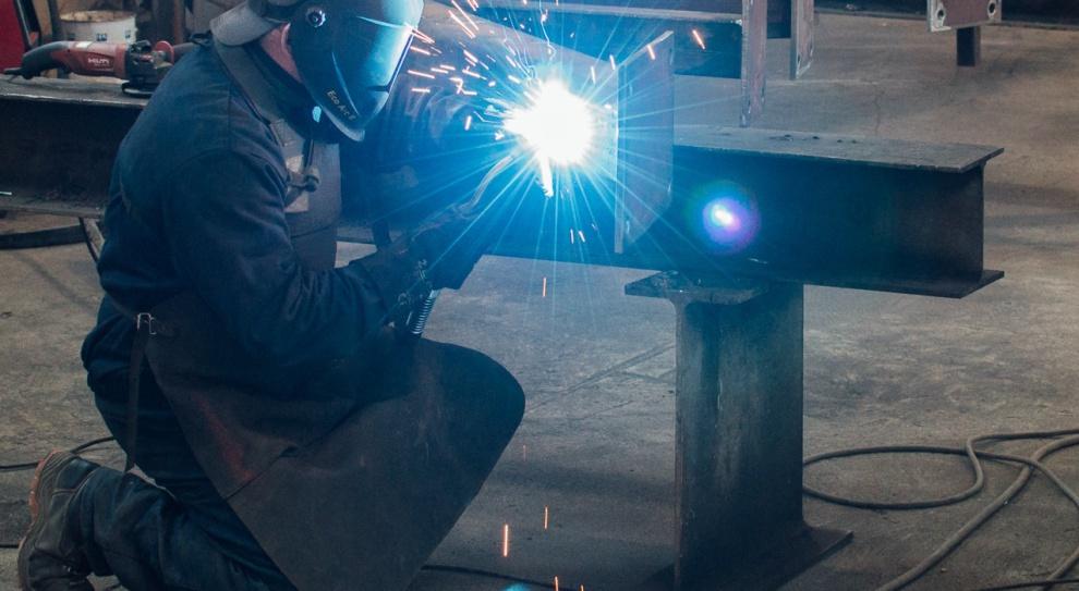 W ADMT praca dla spawaczy, ślusarzy i inżynierów