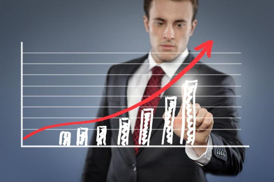 GUS: Zatrudnienie w listopadzie 2015 r. wyższe o 1,2 proc.