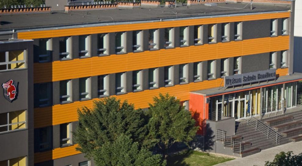 Ruszyła zimowa rekrutacja w grupie uczelni Vistula