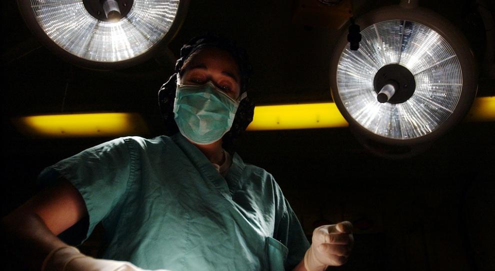 Brakuje specjalistów bo lekarze nie są w stanie zdać egzaminów?