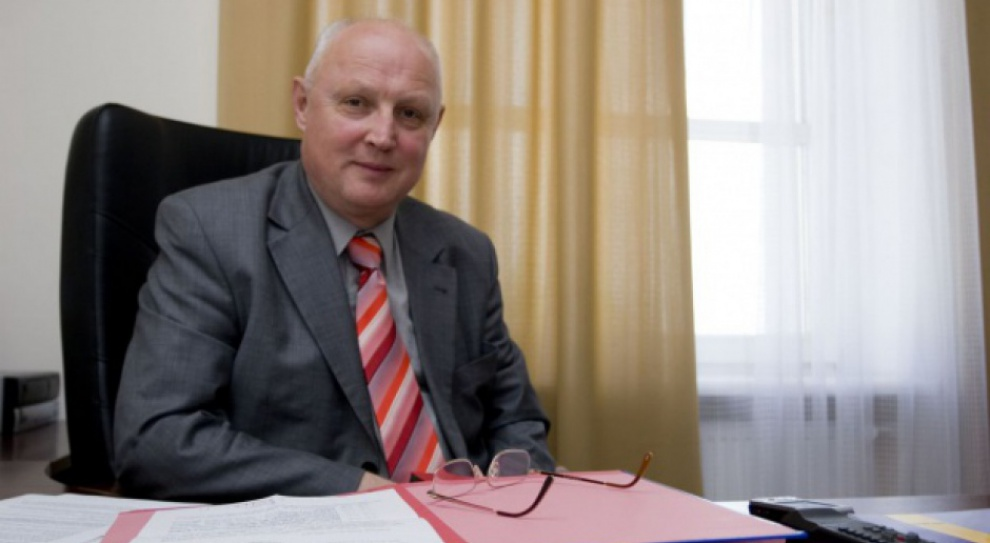 Wojciech Jasiński prezesem PKN Orlen