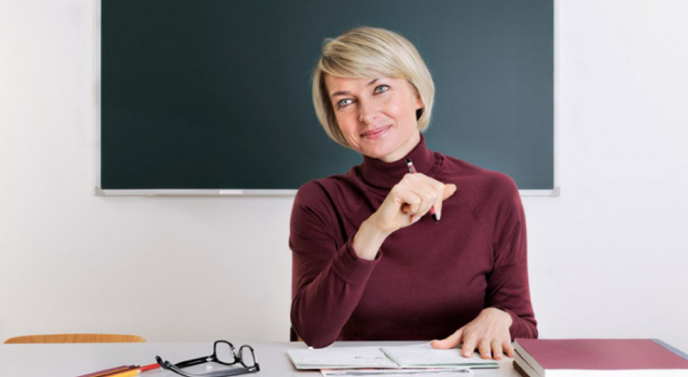 Nauczyciele nie mają świątecznej przerwy. Będą pracować