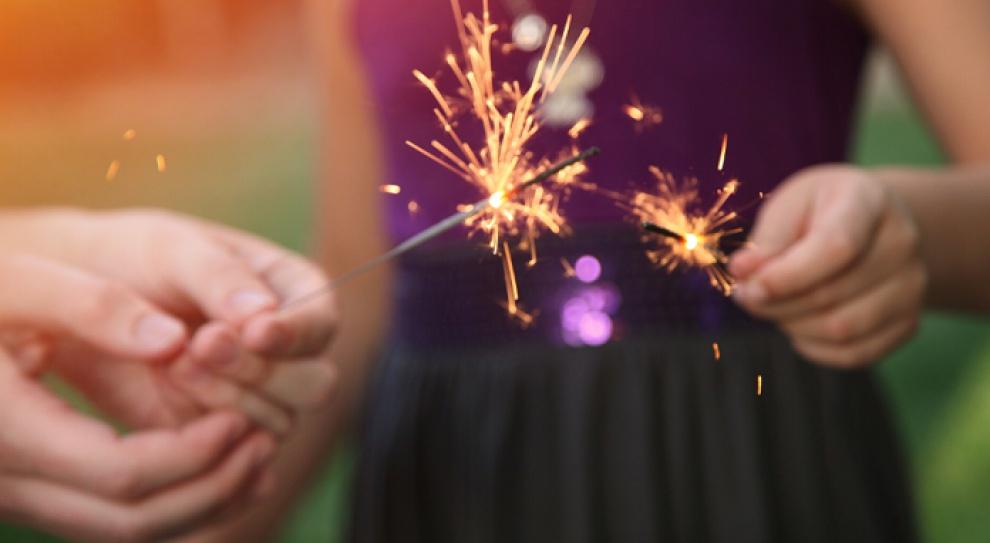 Jak pracownicy z różnych zakątków świata witają Nowy Rok?